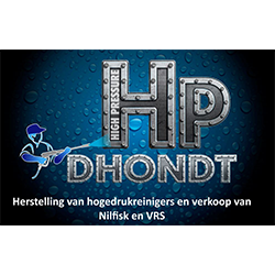 HP Dhont